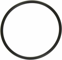 Hayward SPX1500W Strainer O-ring Replacement for Select Hayw