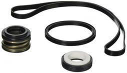 Hayward SPX1600TRA Seal Assembly Replacement Kit for Hayward