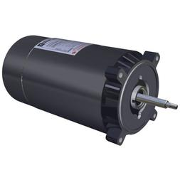Hayward SPX1610Z2M 2 Speed Motor Replacement for Select Hayw