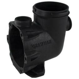 Hayward SPX3200A Housing Pump Replacement for Select Hayward