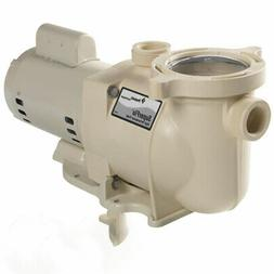 Pentair Super Flo 3/4 HP Pool Pump