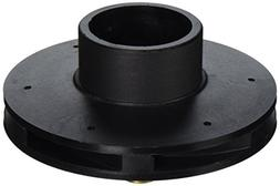 Hayward Super II Impeller for 2HP Full-Rate and 2.5 HP Max-R