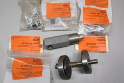 V-5 and V-10 Hydraulic Pump Parts Lot