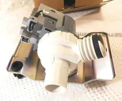 Washer Front Load Drain Pump 62902090 for Amana 7200 & Whirl
